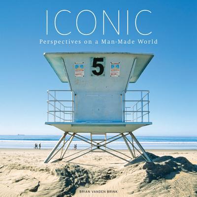 Iconic By Brink, Brian Vanden